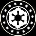 Królestwo galaktyczne.png