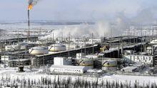 Z19741227IER,Krasnojarsk-na-Syberii--Rafineria-nalezaca-do-firm-0