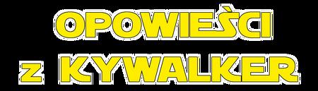 Logokywalker