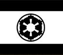 Imperium Atranka