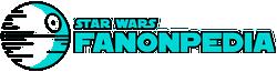 Fanonpedia
