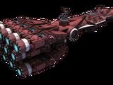 Flota Unii Galaktycznej