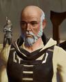 Old Man.png
