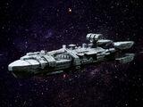Krążownik typu Zephyr