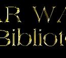 Kroniki Biblioteki Kiwi