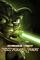 Gwiezdne wojny: Przygody Yody