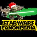 Fanonpedia logo monobook święta.png