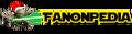 Fanonpedia logo oasis święta.png
