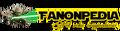 Fanonpedia pół.png