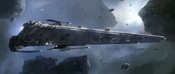 Raider II