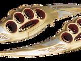 Kyuzoańskie petary Uahoo