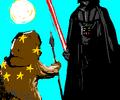 Qwerty vs Vader.png