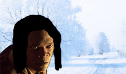 Snowindu