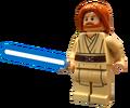 Lego Obi-Wan Kenobi.png