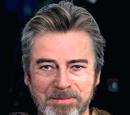 Anakin Skywalker (Wojna Imperiów)