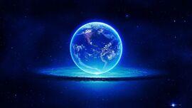 :Kategoria:Planety