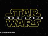 Star Wars: Inkwizycja
