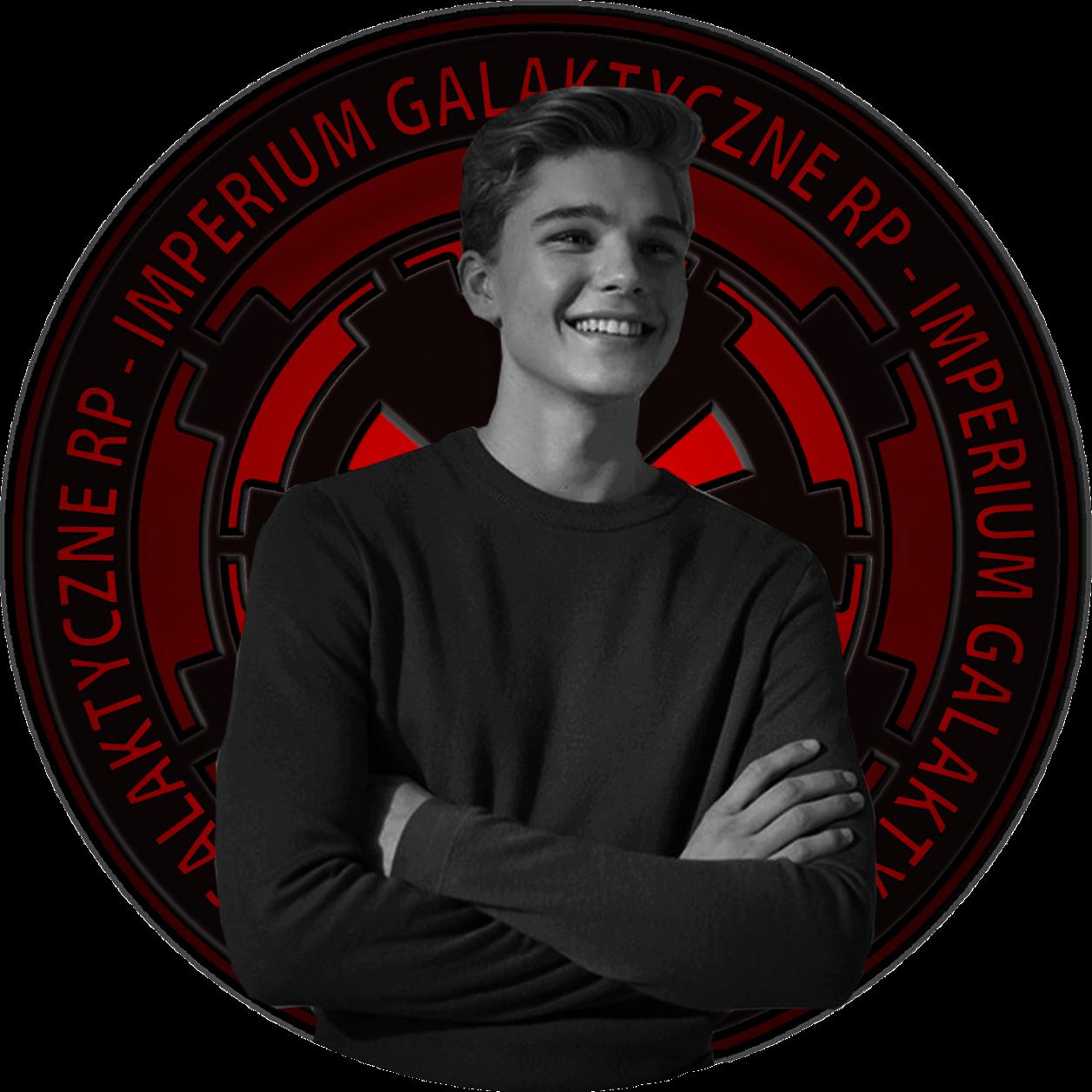 Igrp logotyp karek (1)