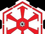 Mroczne Imperium