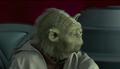 Yodaa.png