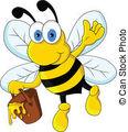 Pszczcz.jpg