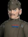 Admiral konstantine.png
