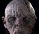 Shmi Skywalkera