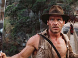 Indiana Jones (Zapomniane Kroniki)