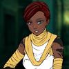 Leia Windu Jr.1