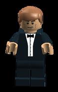 James Bond (Craig)