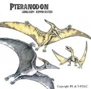 Ptera2
