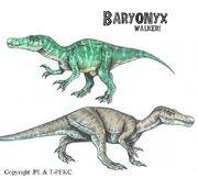 Baryonyxmaleandfemalelx6