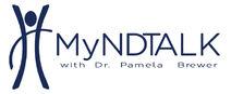 2014 MyNDTALK LOGO FINAL INDIGO BLUE 02 11 14