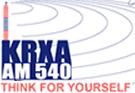 File:KRXA.PNG