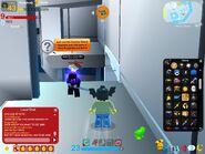 LEGO Universe 2011-11-23 20-06-01