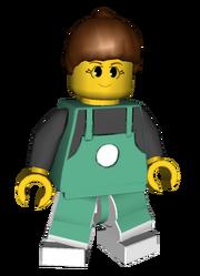 Tarbucks vendor from the lu wiki