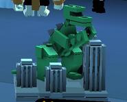 GodzillaStatue