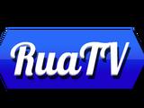 RUATV