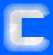 Logo STRIM