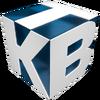 КТВ логотип