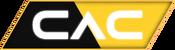 2016 SLS Logo