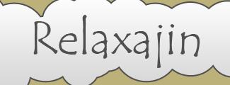Relaxajin