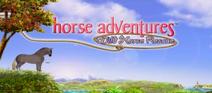 BarbieHorseAdventures2