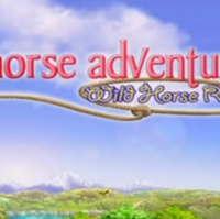 Barbie Horse Adventures Wild Horse Rescue Lucahjin Fans Wiki Fandom View and download this 1125x835 super danganronpa 2 image with 31 favorites, or browse the gallery. barbie horse adventures wild horse