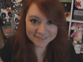 Lucahjin Lucahjin Fans Wiki Fandom Lucahjin makers her first appearance on the podcast with your faithful hosts total biscuit, jesse cox and dodger for some podcast. lucahjin lucahjin fans wiki fandom