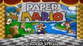 PaperMario.png