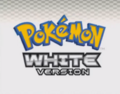 PokemonWhite.png
