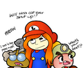 Lucahjin and the thousand year door by ducksmoothie-d5pqnpj.png