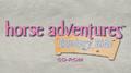BarbieHorseAdventures.png