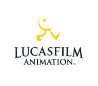 Lucasfilm Animation logo